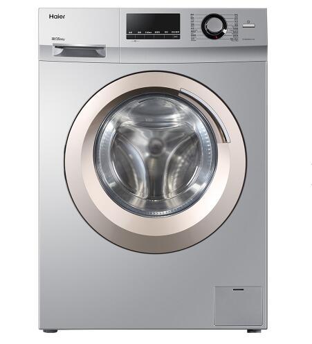 夏天如何(he)正�_的使用洗衣�C洗衣服