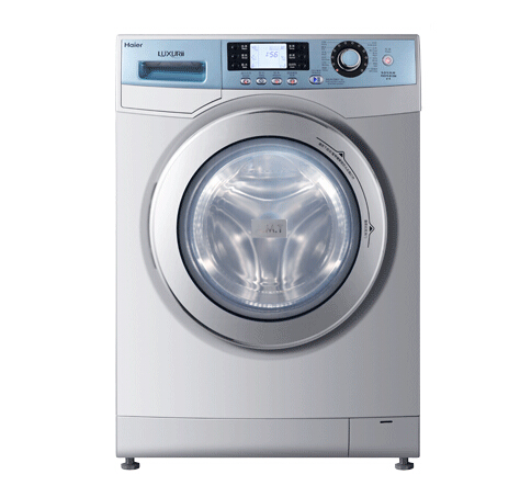 洗衣�C�x��r要注意(yi)的���(ge)地方